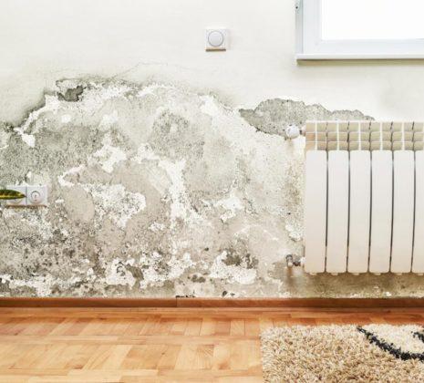 umidità-pareti-casa-ristrutturare